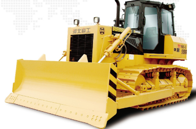 Wheel Excavator China Supplier