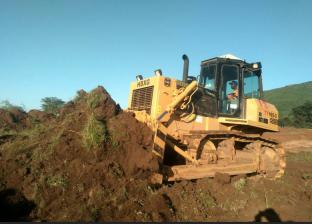 High Quality Excavator