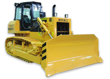 Small Excavator Safe Driving Tips