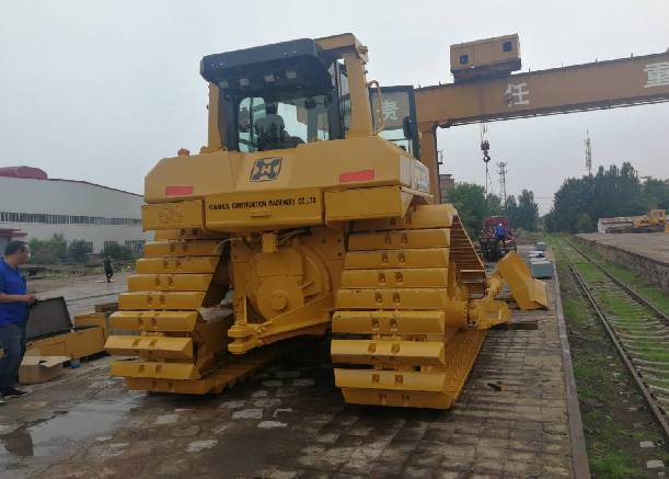 SD7N LGP export to Asia