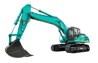Do Excavator Buckets Need To Be Changed Frequently?