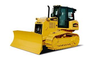 Precautions For Choosing Bulldozer