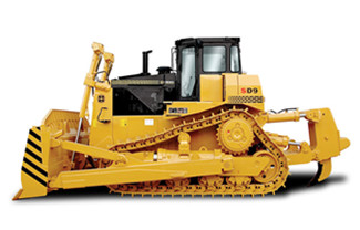 Several Ways To Prevent Bulldozer Failure