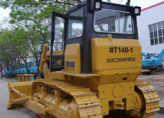 What Are The Unique Characteristics Of Small Agricultural Excavators?