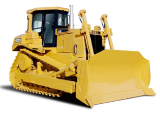 How To Improve The Efficiency Of Mini Excavators?