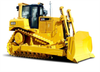 How To Buy Excavators In The Used Excavator Market?
