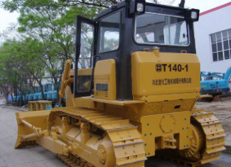 Small Excavator Correct Operation Precautions