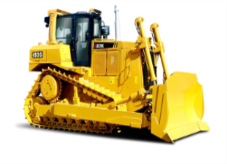 Excavator Advantage