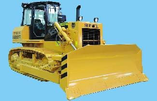 Bulldozer Types and Their Uses