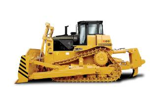 How To Use Crawler Bulldozers not Prone to Failure?
