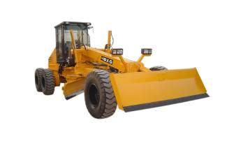 How To Improve The Efficiency Of Excavators?