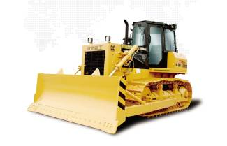 Ten Important Points of Bulldozer Operation That Must Be Remembered!