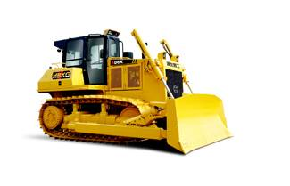 How To Effectively Protect Bulldozers in High Humidity Environments?